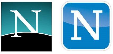 logo nieuwsuur netscape