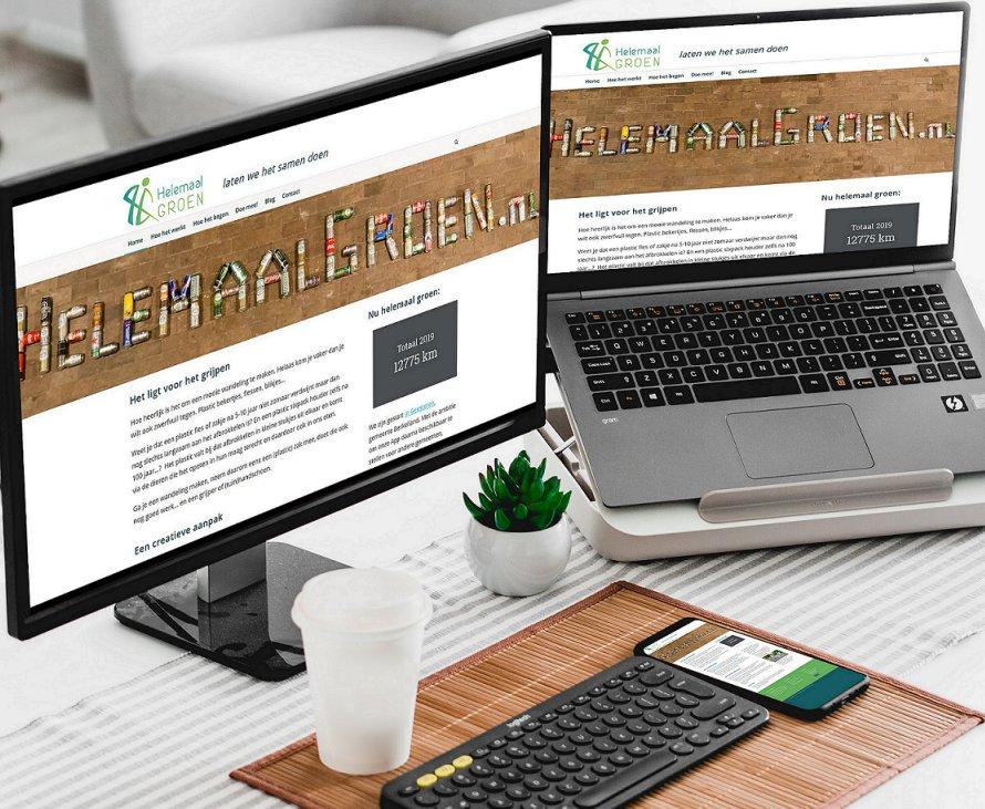 webdesign-berkelland-achterhoek-wordpress-helemaalgroen