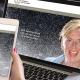 webdesign-berkelland-achterhoek-wordpress-websitevandewater
