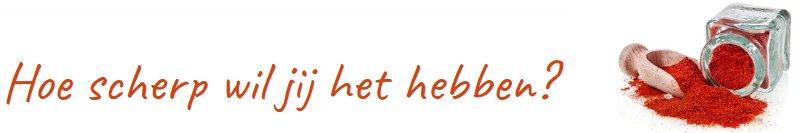 website-bouwer-design-berkelland-achterhoek-borculo-lochem-ruurlo-eibergen-diepenheim
