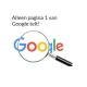 google-pagina-1-optimaliseren-seo