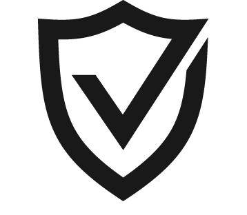 online-tools-veilig-werken-avg