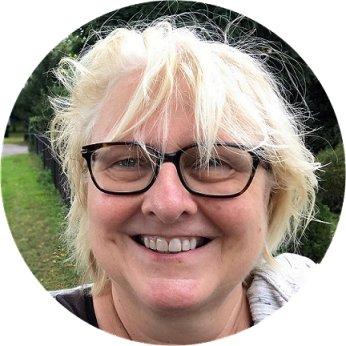 WordPress-SEO-specialist-Marian-de-Jong